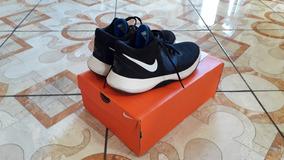Tênis Nike Air Precision Ii N° 40