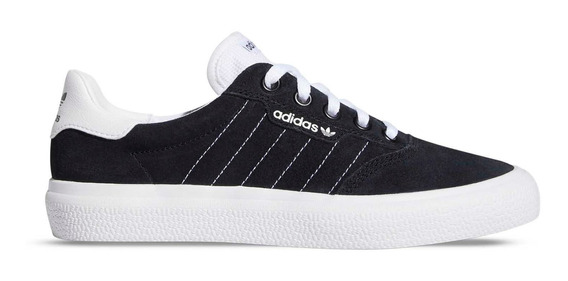 Zapatillas adidas Originals 3mc Kids -ee6101