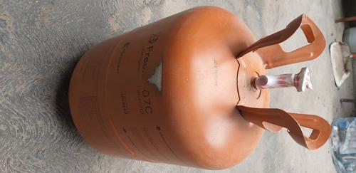 Boya De Refrigerante Freon 407c