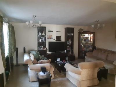 Hermosa Casa En Tlahuac
