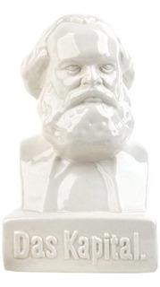 Kikkerland Pb20 Karl Marx Money Bank