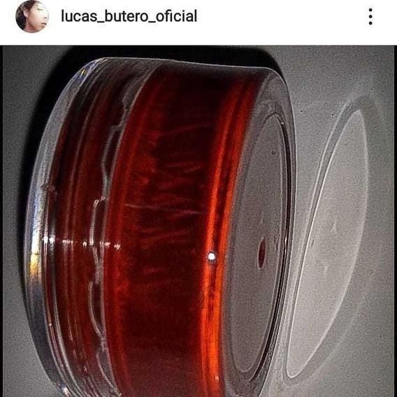 Lucas Butero Delineador Lua De Sangue Vermelho