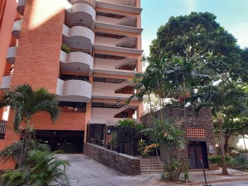 Imagen 1 de 14 de Apartamento, En Venta Cod, 414393 Liseth Varela 0414 4183728