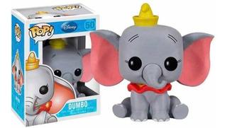 Funko Pop Dumbo
