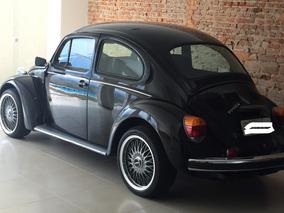 Volkswagen Fusca 85/86