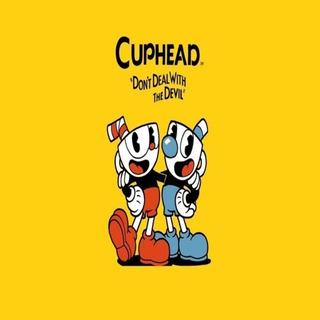 Cuphead - Steam / Entrega Inmediata