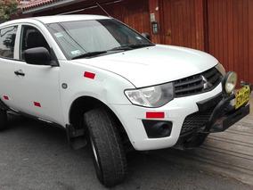 ca0057553 Mitsubishi L200 Trujillo - Autos y Camionetas en Mercado Libre Perú