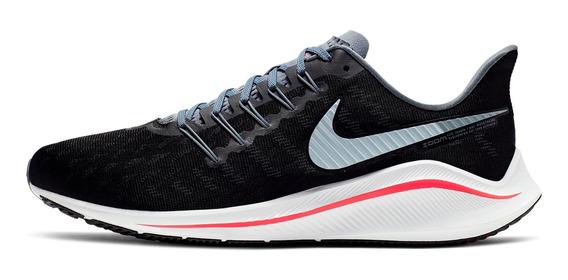 Nike Vomero 14 Hombre Zapatillas en Mercado Libre Argentina