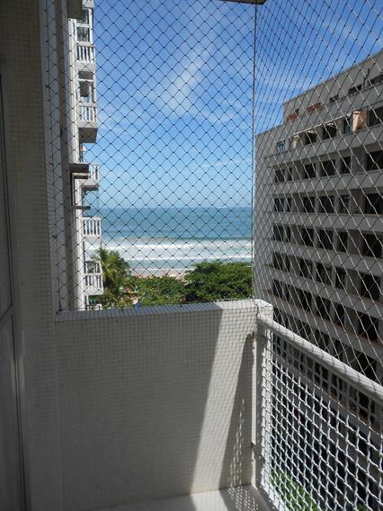 Pitangueiras, Quadra Da Praia, Excelente Localização, Serviç