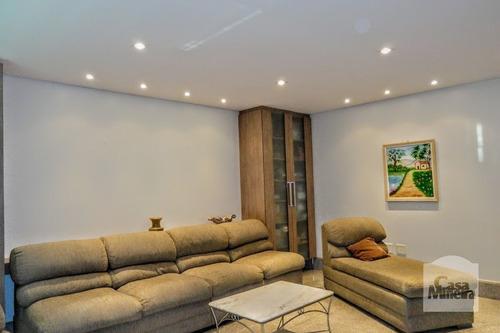 Imagem 1 de 15 de Casa À Venda No Castelo - Código 230486 - 230486