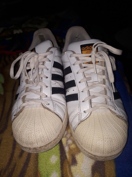 Zapatillas adidas Superstar Originales