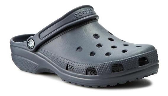 Crocs Classic Adulto