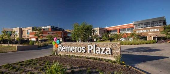 Venta De Local En Pb Gran Oportunidad En Remeros Plaza Tigre