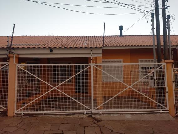 Casa Em Condominio Externa
