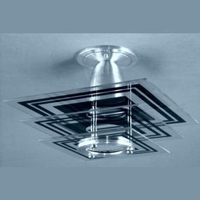 Pendente Pequeno Banheiro Outras Luminárias De Teto No