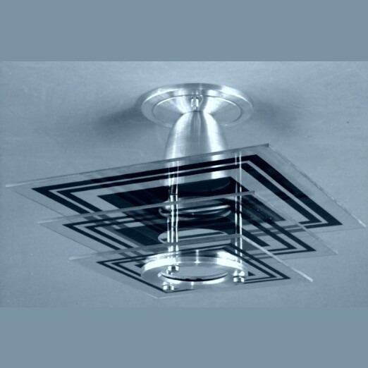 Lustres Plafon Ou Pendente P/ Quarto Sala Cozinha Banheiro