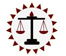 Advocacia Criminal Em Montes Claros