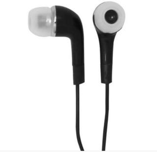 10 Fone De Ouvidos