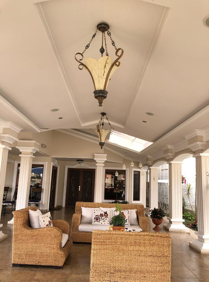 Hermosa Casa En Venta O Alquiler