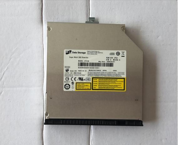 Gravador Dvd Acer Emachines E525