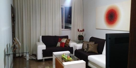 Apartamento Com Área Privativa Com 3 Quartos Para Comprar No Jardim Riacho Das Pedras Em Contagem/mg - Rti8345