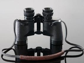 Binoculo Canon 8x30 - 28458 - Nao È Zeiss-nikon-