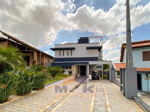 Casa Para Venda Em Mogi Das Cruzes, Parque Residencial Itapeti, 3 Dormitórios, 3 Suítes, 4 Banheiros, 6 Vagas - 991_1-1827106