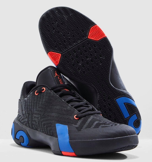 Tenis Nike Jordan Ultrafly 3