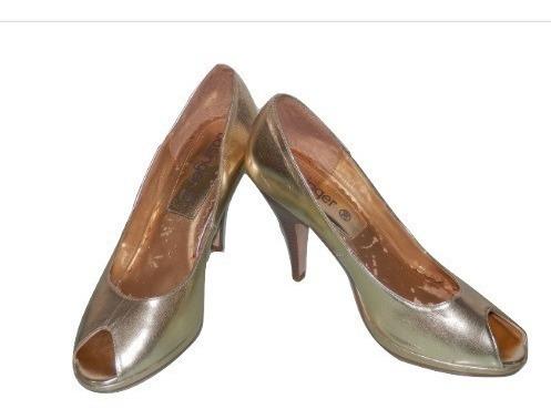 Zapatos Para Damas Basinger Talla 39