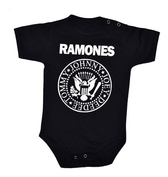 Body Ramones!!