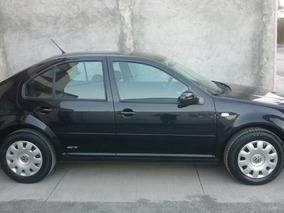 Volkswagen Jetta Clásico 2.0 Cl At 2015