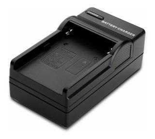 Patona Turbo Cargador para baterías Sony Np-F550//Np-750//Np-960//Np-970
