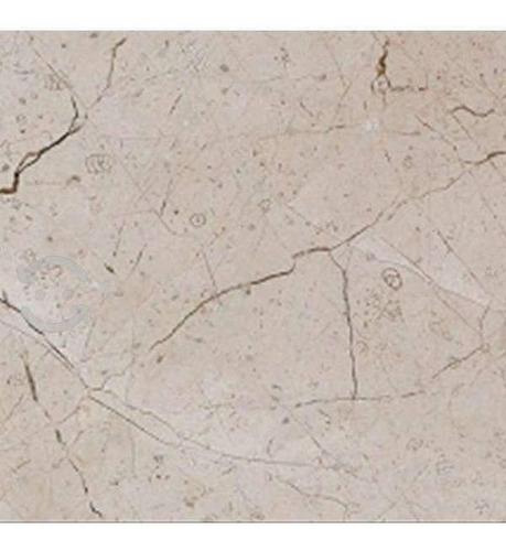 Porcelanato Marmol Beige Maya 60x60