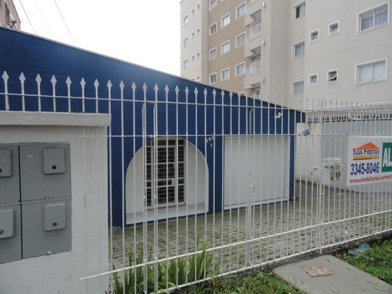 Terreno Para Venda - 17051.0006