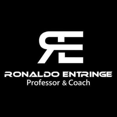 Coaching Para Concursos Publicos - Carreiras Policiais
