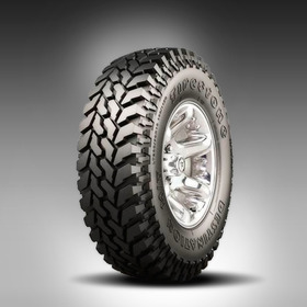 Pneu 265/70r16 Firestone Destination Mt 23 107/110q