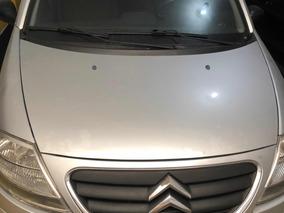Citroën C3 Glx 14 Flex