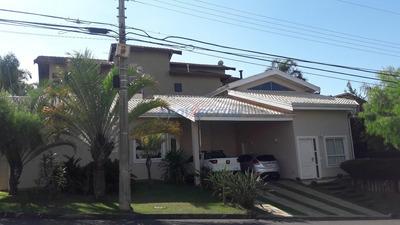 Casa À Venda Em Millennium - Ca244328