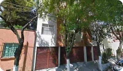 Departamento En Venta En Avenida 2, San Pedro De Los Pinos