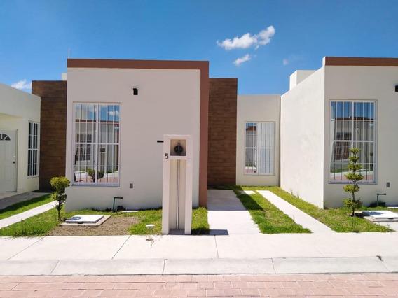 Casa - Pueblo San Miguel Contla