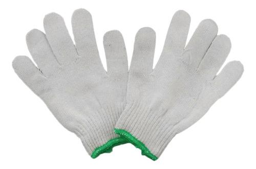 Luvas De Protecção Da Indústria Da Fábrica E