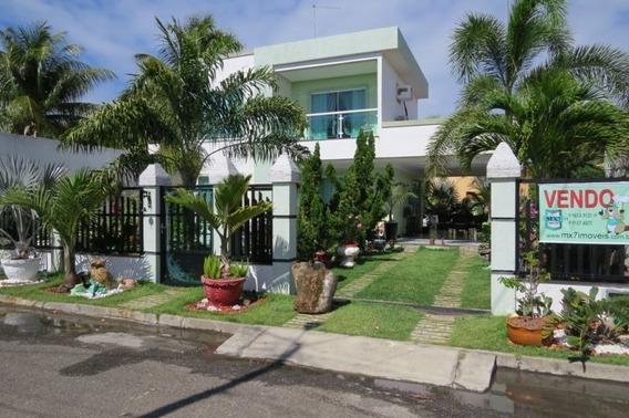 Casa Em Condomínio Com 3 Quartos Para Comprar No Barra Do Jacuípe Em Camaçari/ba - 136