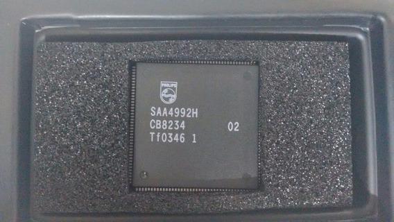 (kit 2peças) S Aa4992h U1/ Saa4992h U1 Smd Philips