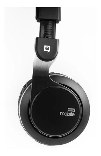Fone De Ouvido Bluetooth Breeze S1c/ Nf E 1 Ano De Garantia