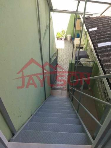 Kitnet/conjugado-locação-vista Alegre-rio De Janeiro - Vpki10024