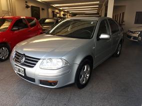Volkswagen Bora 2.0 Trendline 115cv Oportunidad Impecable