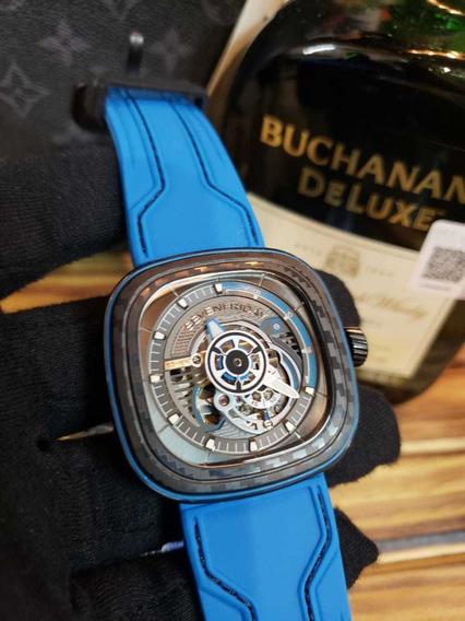 Reloj Sevenfriday X209