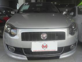 Fiat Strada 1.8 Mpi Sporting Ce 8v Flex 2p Manual 2011/2011