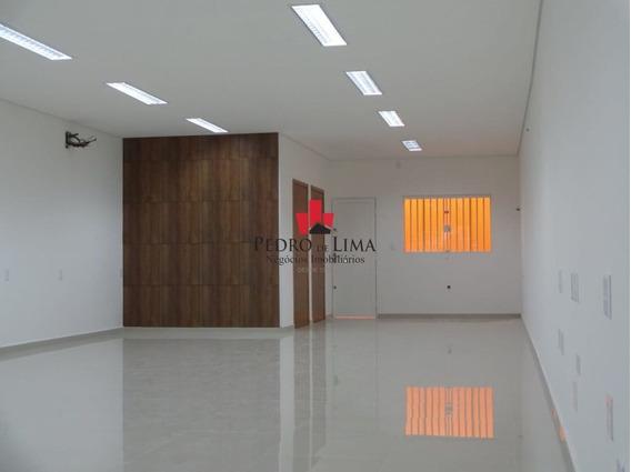 Salão Comercial Próximo Ao Metro Patriarca. - Pe29670
