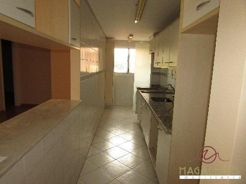Apartamento - Ap00148 - 2780584